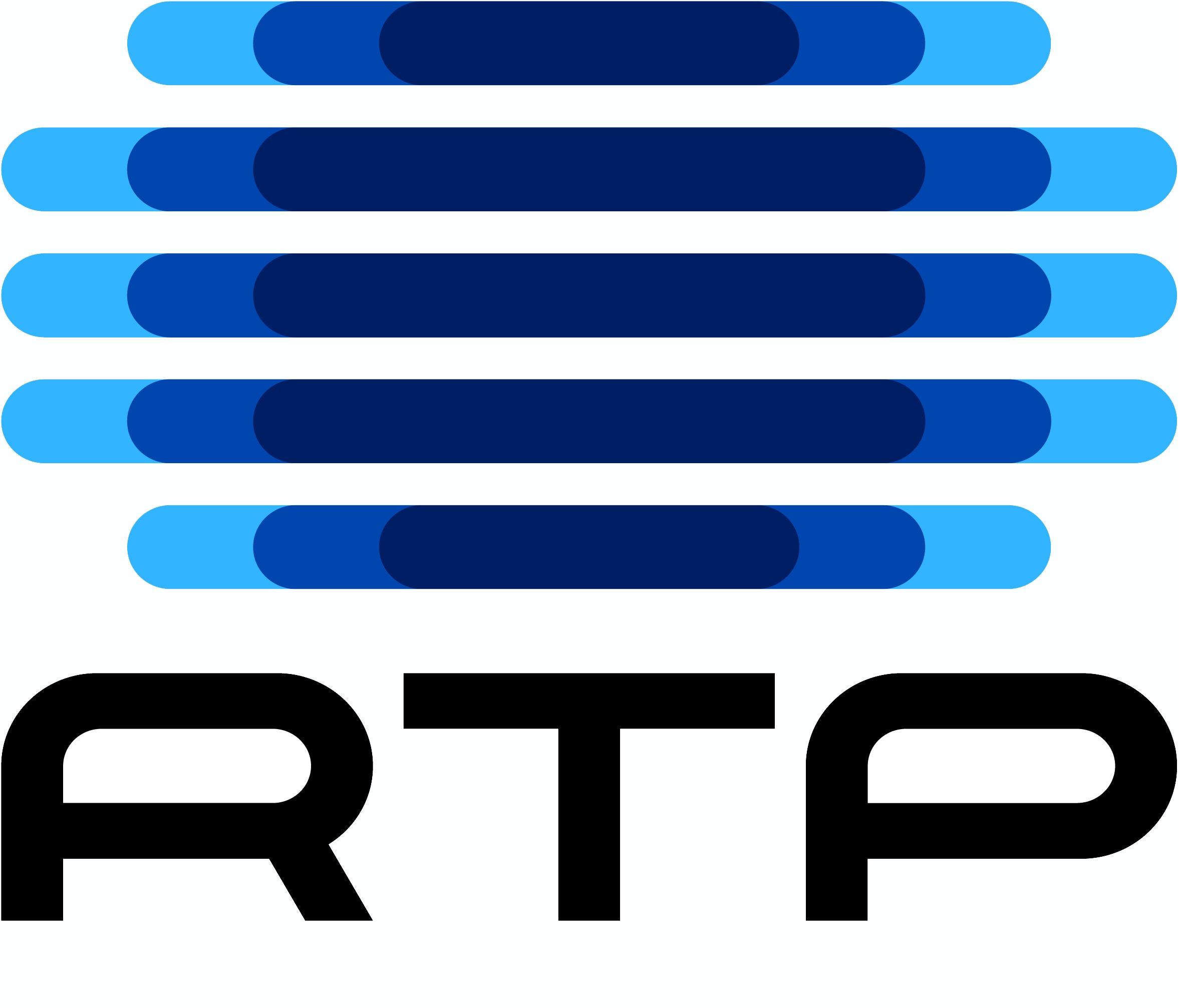 News Conference >> RTP – Rádio e Televisão de Portugal | Copeam