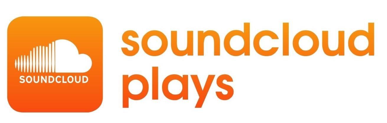 soundcloud play