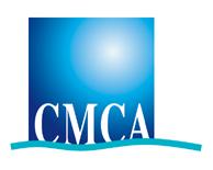 LogoCMCA