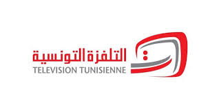 TV tunisienen