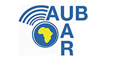 logo-uar