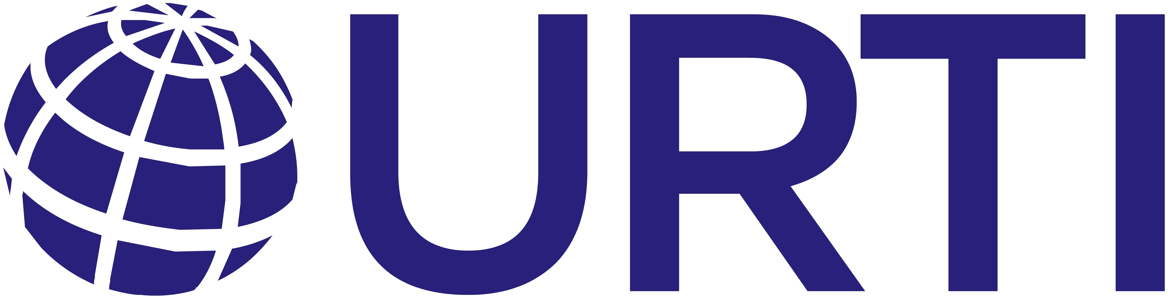 urti_violet
