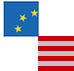 europe house dubrovnik