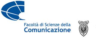 facoltà scienze della comunicazione_sapienza_roma