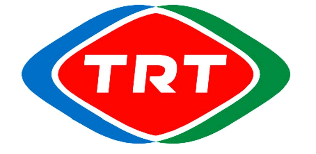 "TRT Conference ""Changing and developing broadcasting technologies"""