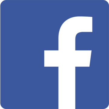 http://www.copeam.org/wp-content/uploads/2014/05/facebook-icon.png
