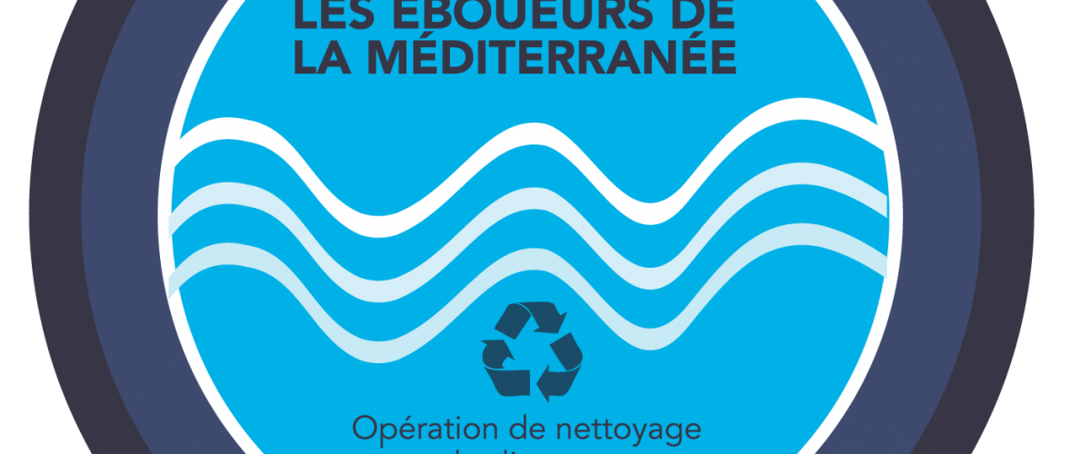 The Binmen of the Med: Coastal cleaning operation – #2nd edition
