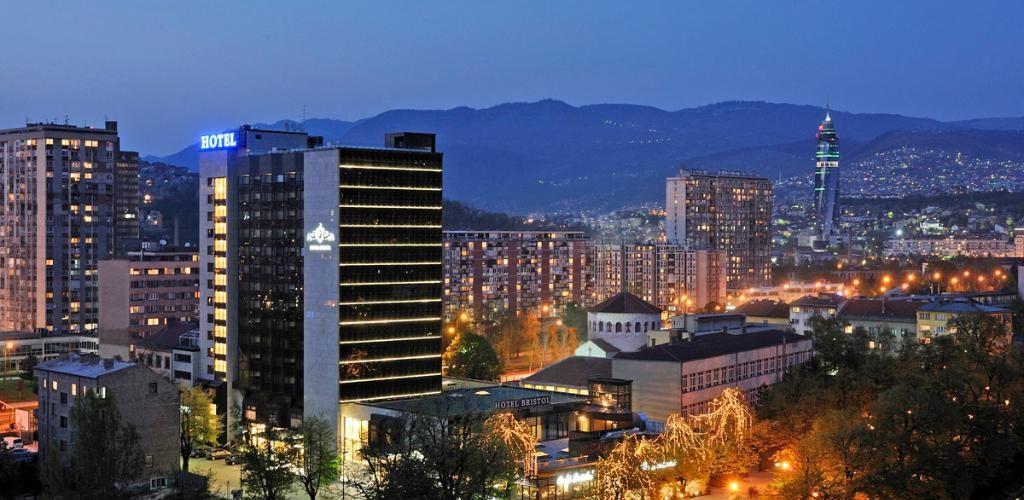 Balkans' Memory Closing conference