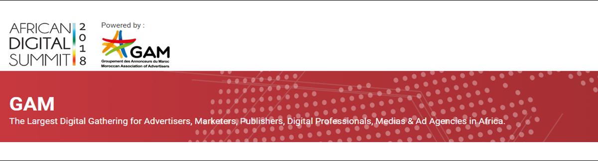 La SNRT remporte le premier prix de la meilleure innovation digitale