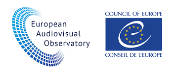 COPEAM and the European Audiovisual Observatory