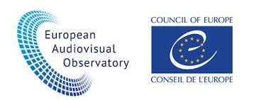 COPEAM and the European Audiovisual Observatory