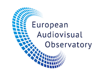 Check out the latest publications of the European Audiovisual Observatory